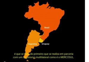 video mercosur