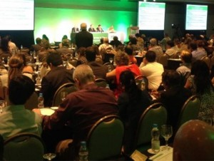 Congreso-de-VIH-en-las-Américas-2015