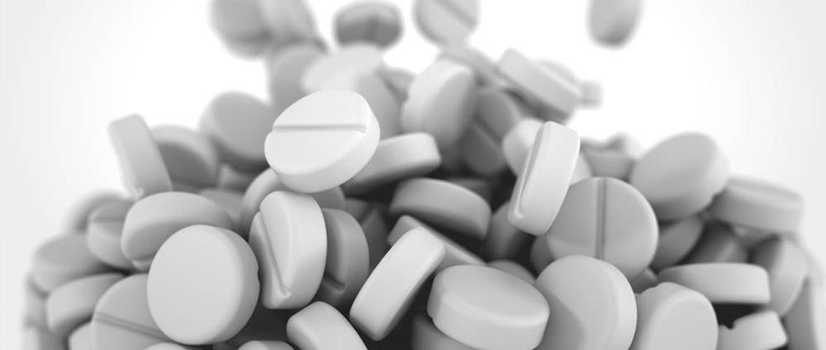 Salud presentó nueva guía para la atención de personas con VIH en el primer nivel de atención