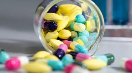 Compra pública de medicamentos en los países de UNASUR